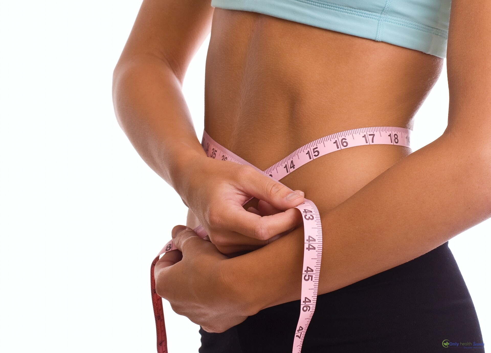 Best Top 10 Home Remedies for Belly Fat