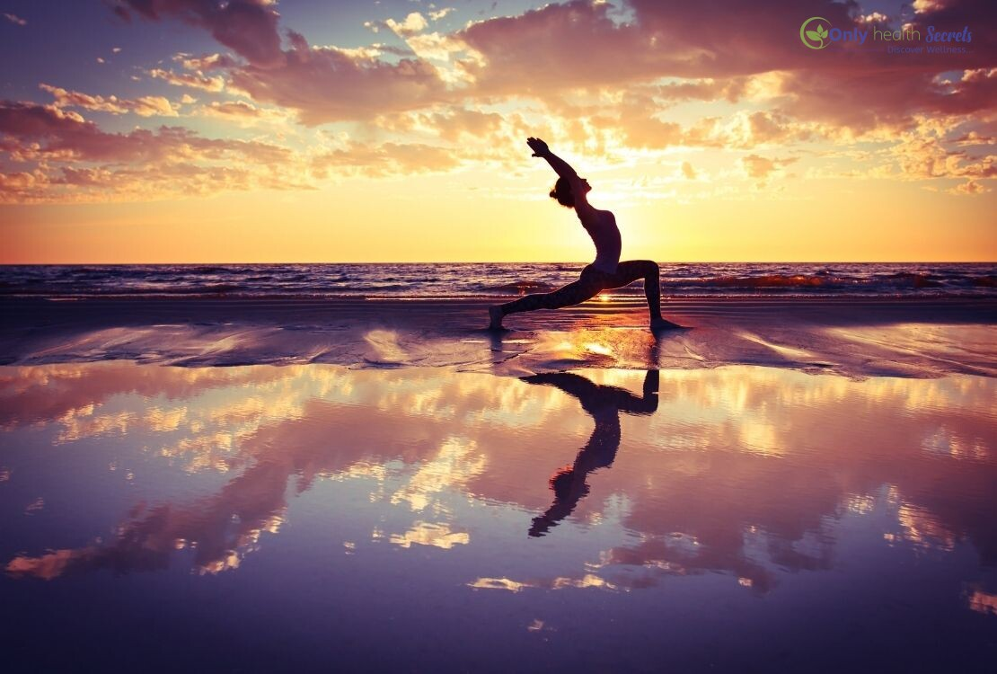 Never told facts about yoga (1)