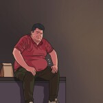 OBESITY: ONE OF THE MAJOR PHYSICAL HEALTH ISSUE