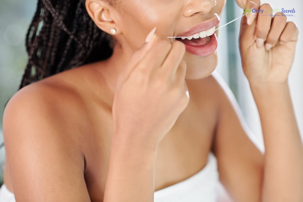 ORAL HYGIENE  EVERYTHING YOU NEED TO KNOW