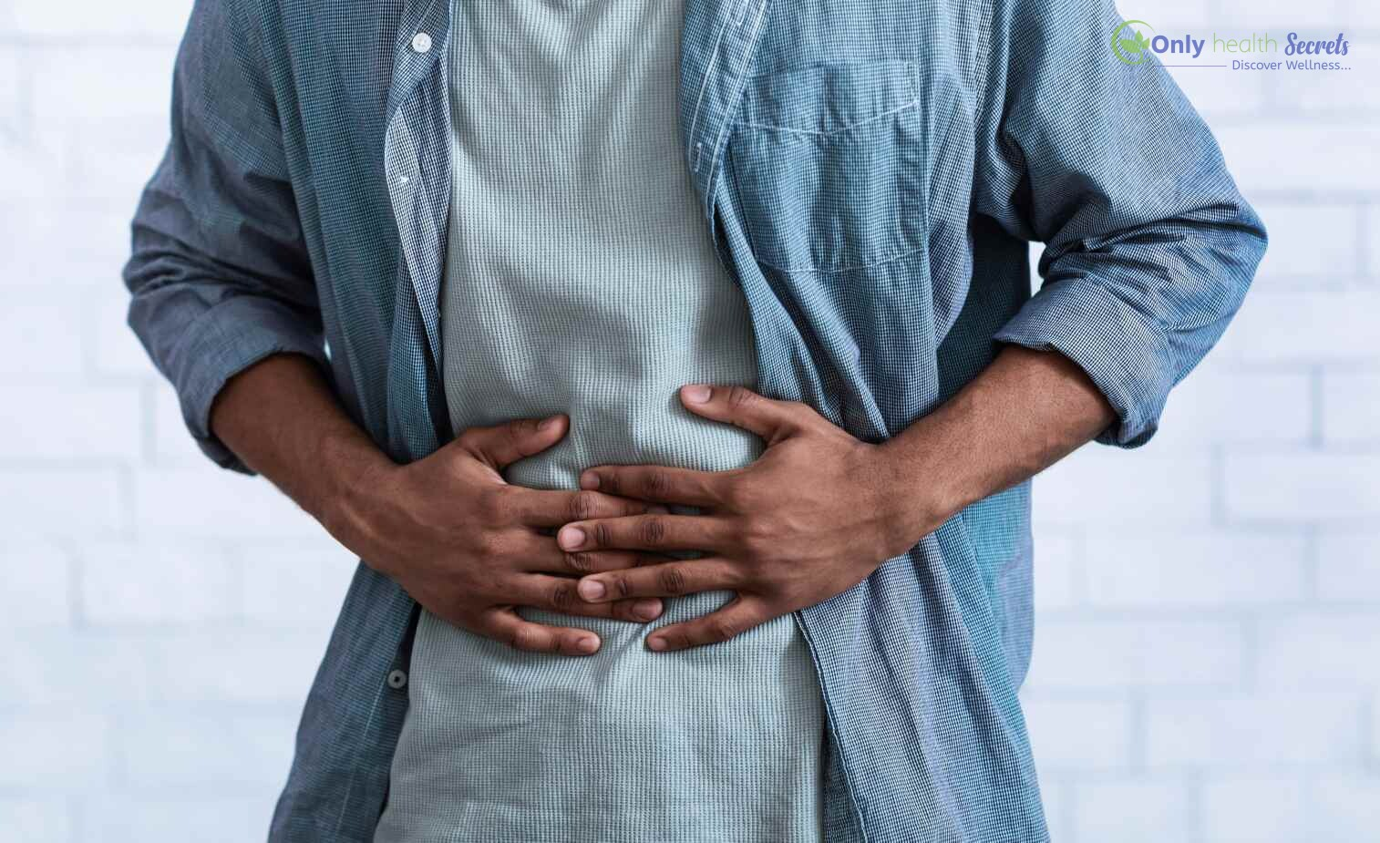 6  HOME REMEDIES TO GET RID OF GASTRIC PROBLEMS INSTANTLY