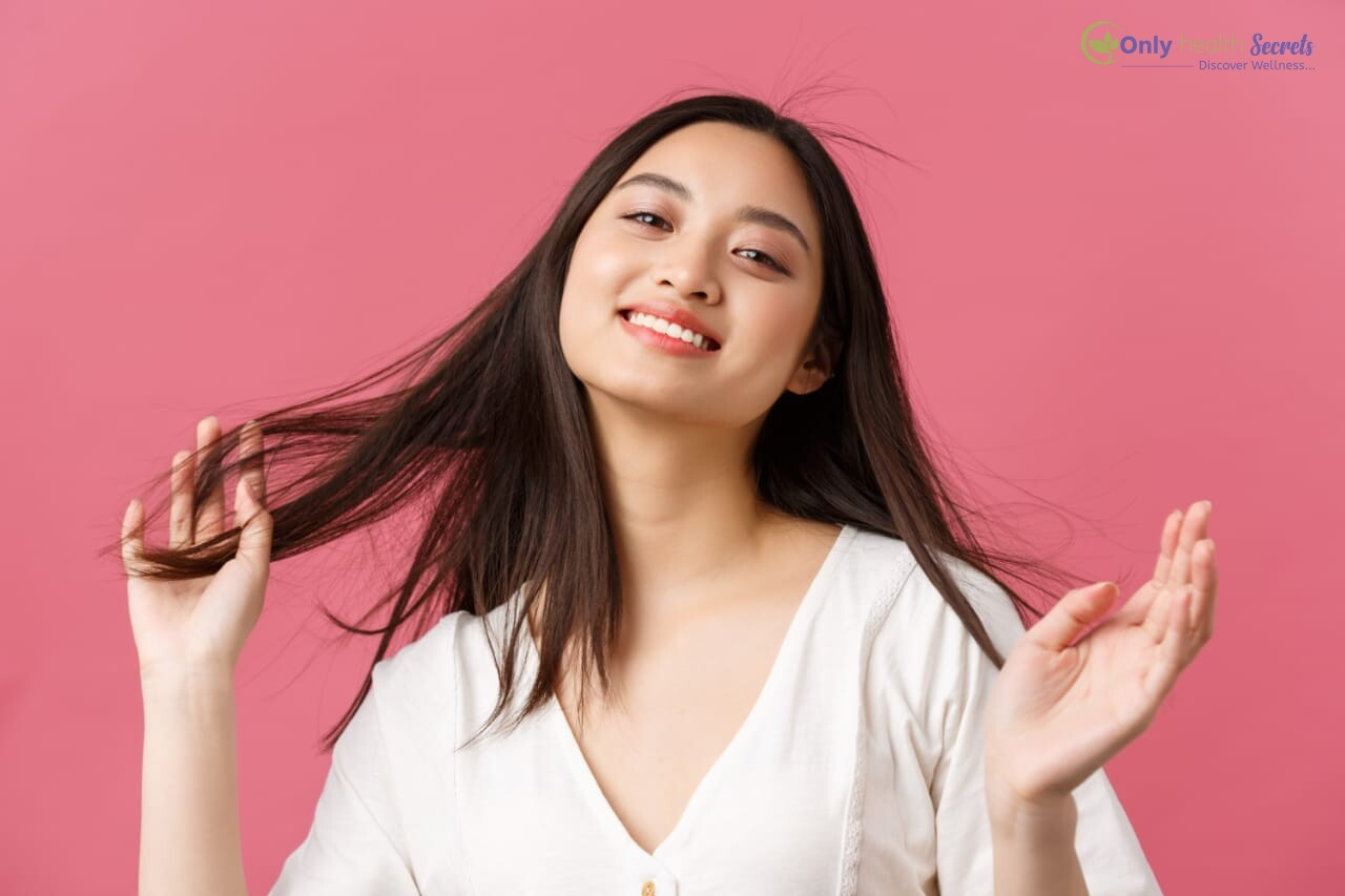 HAIR CARE TIPS: 5 WAYS TO PROMOTE HAIR GROWTH