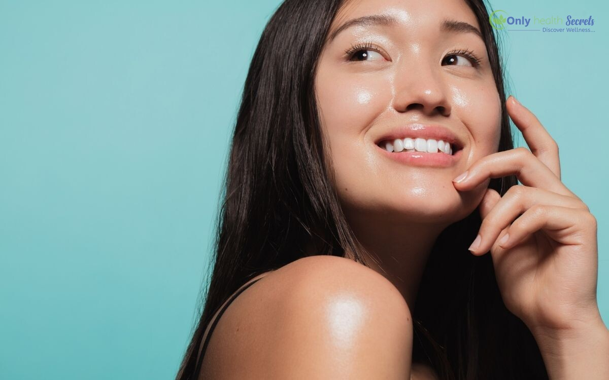 10 Top Ways To Get Flawless And Glowing Skin (1)