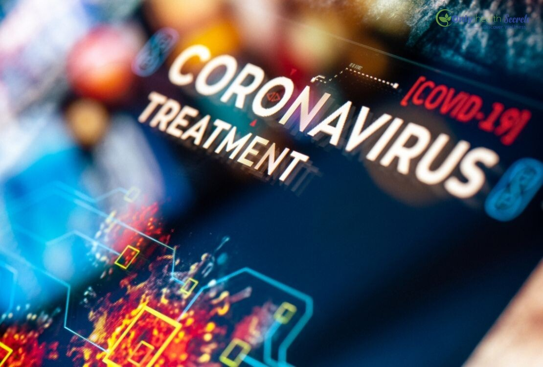 How will it affect treatment measures for COVID-19