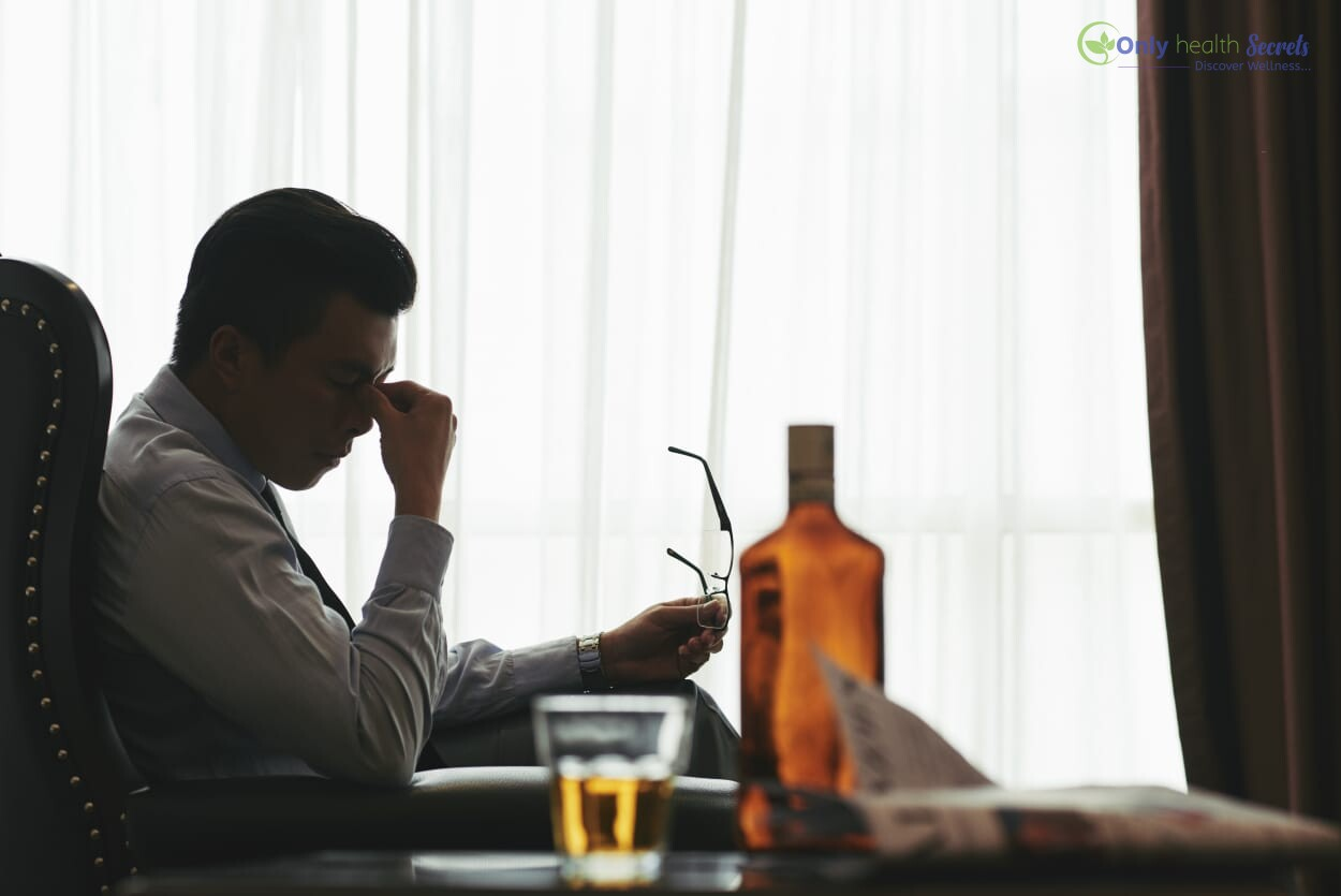 What Causes Depression? How to Deal With Depression?