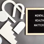 Want To Be Mentally Happy? Let's Spill Some Light On Mental Health Now
